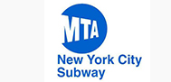 MTA New York Subway